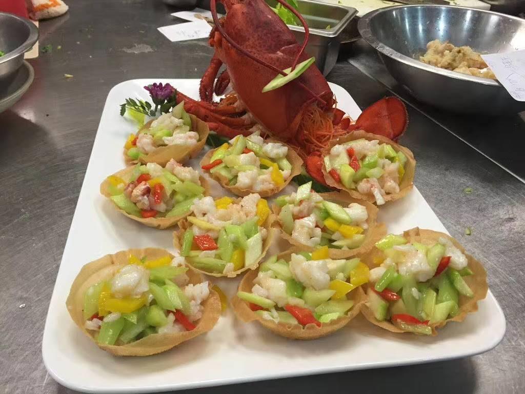 Pleasure Ocean Restaurant | restaurant | 1655 S Azusa Ave, Hacienda Heights, CA 91745, USA | 6268103328 OR +1 626-810-3328