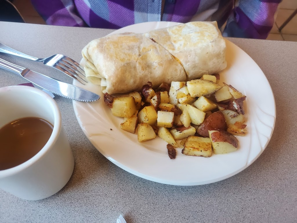 Angie's BREAKFAST & GRILL | restaurant | 6740 Broadway, Merrillville, IN 46410, USA | 2195254730 OR +1 219-525-4730