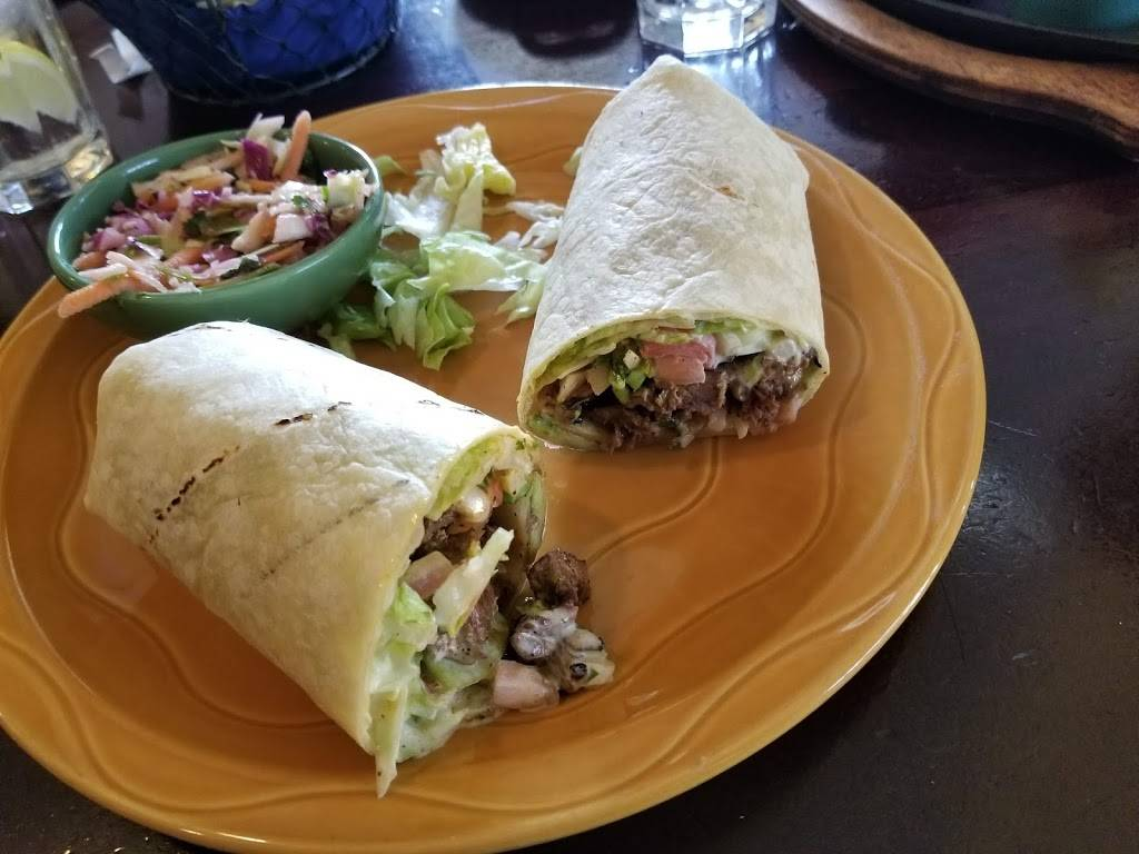 Blue Moon Mexican Cafe | restaurant | 42 Kinderkamack Rd, Woodcliff Lake, NJ 07677, USA | 2017829500 OR +1 201-782-9500