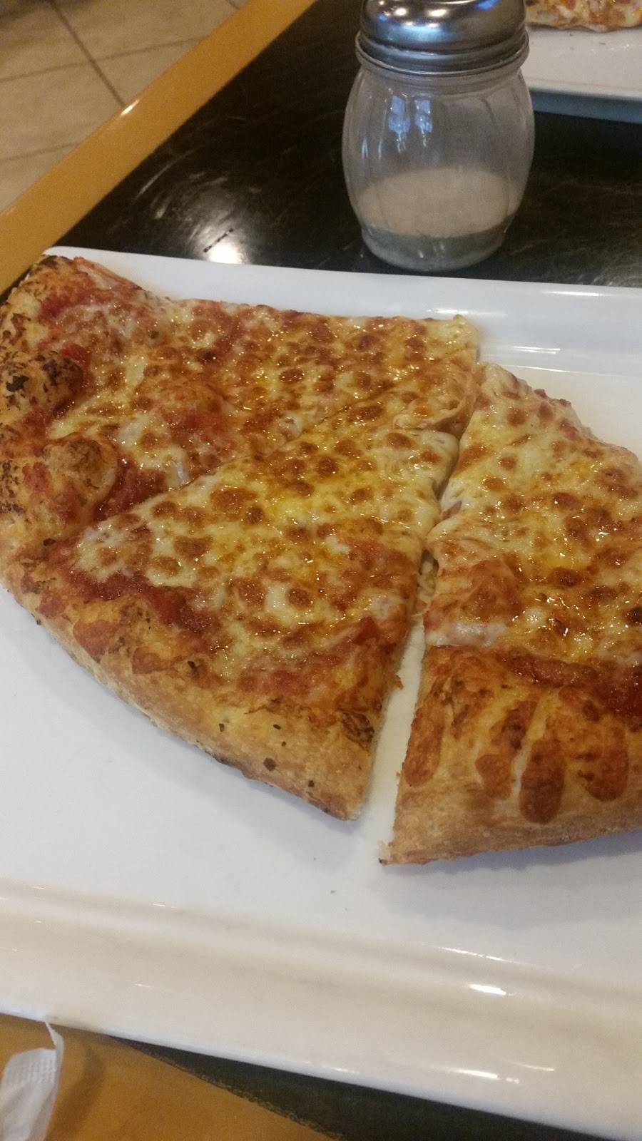 Paisanos Pizza | meal delivery | 5765 Burke Centre Pkwy Suite E, Burke, VA 22015, USA | 7032501200 OR +1 703-250-1200