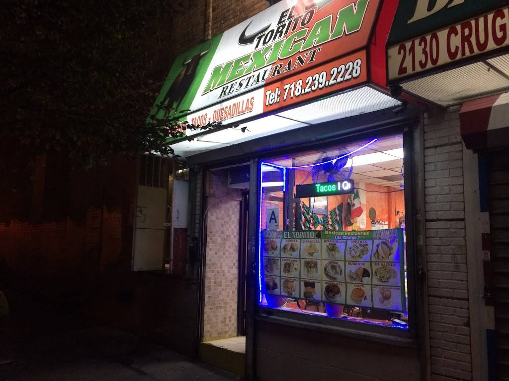 El Acatlan   restaurant   2132 Cruger Ave, Bronx, NY 10462, USA   7182392228 OR +1 718-239-2228