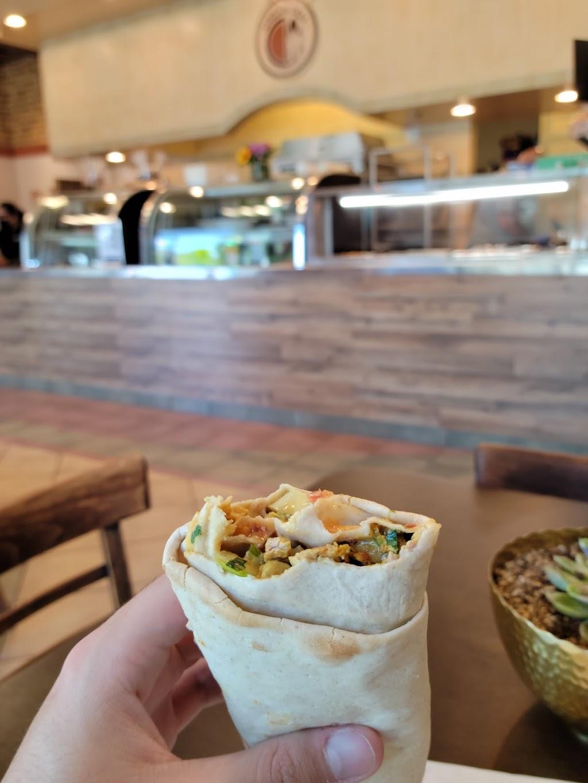 Urban Deli | restaurant | 151 Petaluma Blvd S, Petaluma, CA 94952, USA | 7076582183 OR +1 707-658-2183