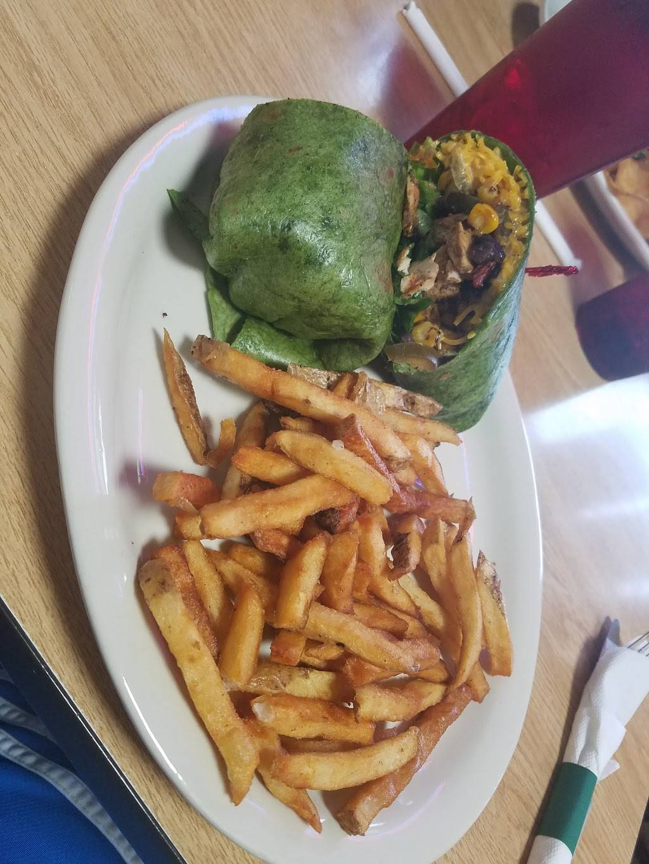 Bay Diner | restaurant | 660 Dover Center Rd, Bay Village, OH 44140, USA | 4408359011 OR +1 440-835-9011