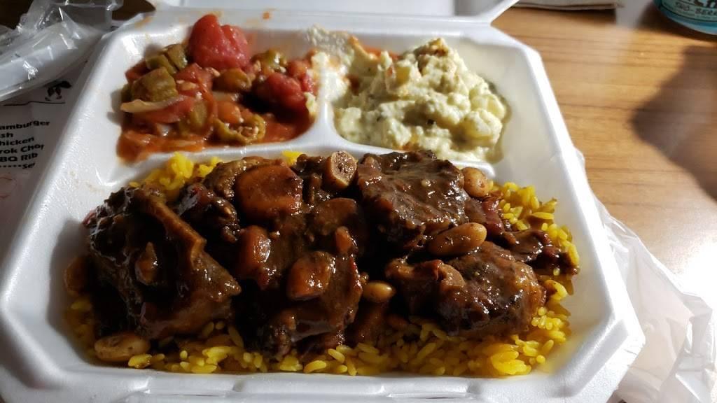 Delicious Legs & More | restaurant | 3050 45th St, Vero Beach, FL 32967, USA | 7729994101 OR +1 772-999-4101