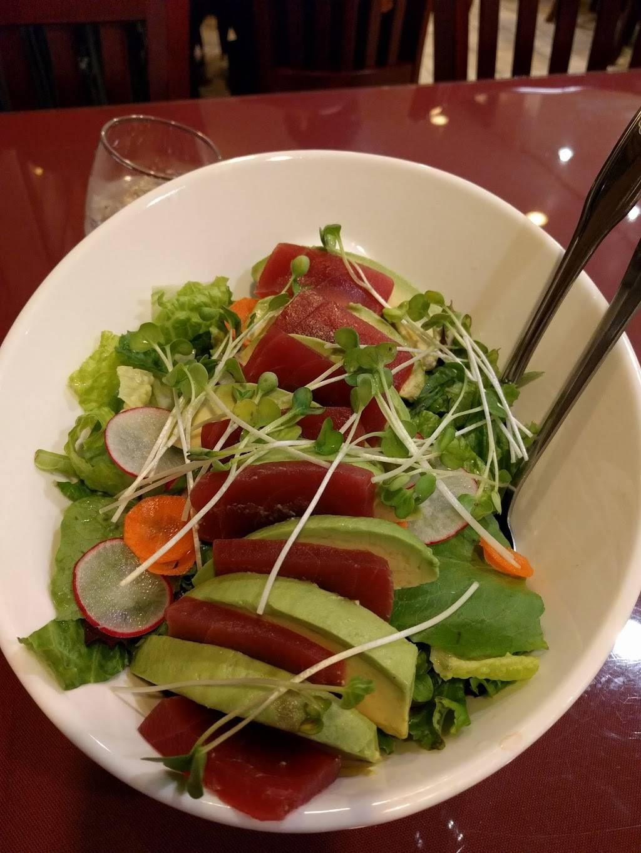 Bashamichi Steak and Seafood   restaurant   1390 El Camino Real, Millbrae, CA 94030, USA   6507421003 OR +1 650-742-1003