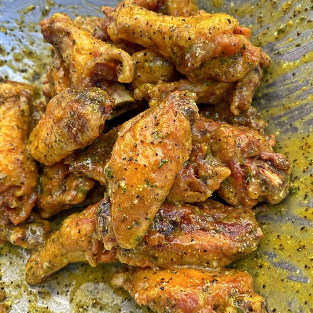 Soufside Soul Kitchen | restaurant | 5611 Riverdale Rd Suite B, College Park, GA 30349, USA | 7702826477 OR +1 770-282-6477