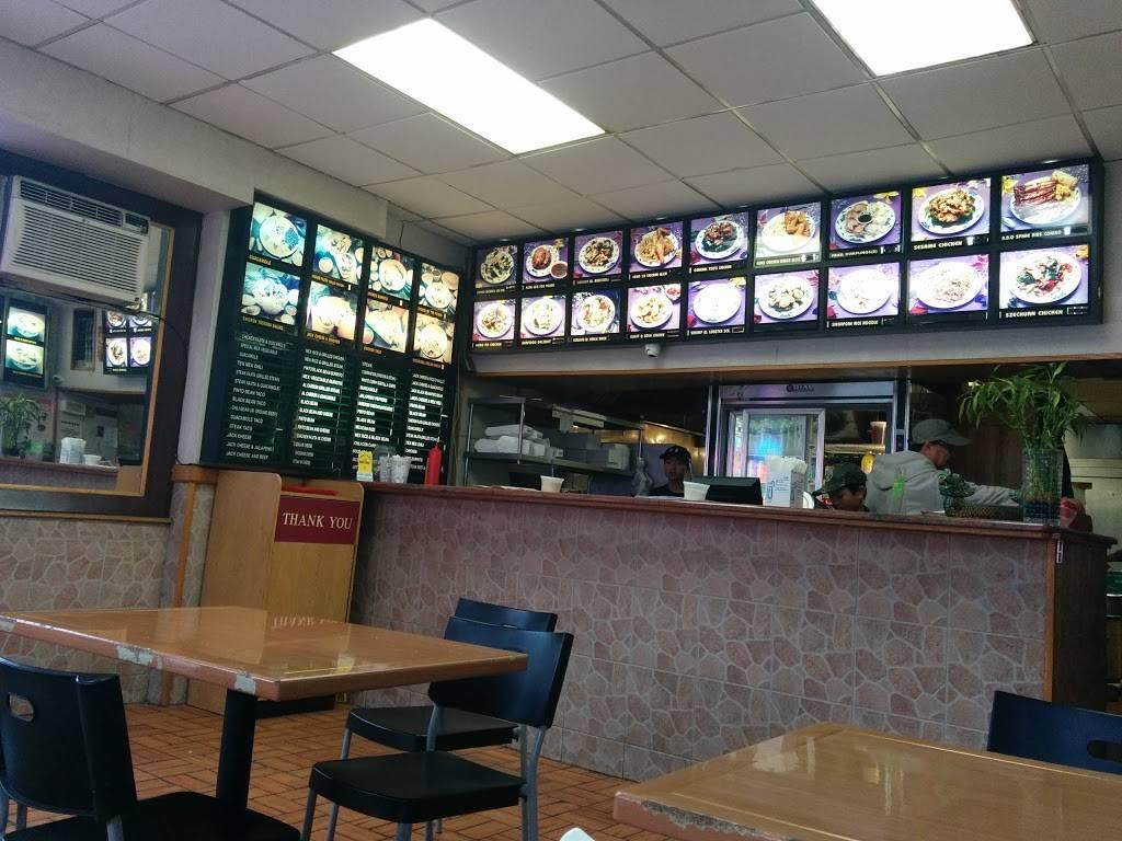 Panda Garden   restaurant   147-01 Union Tpke, Flushing, NY 11367, USA   7183804900 OR +1 718-380-4900