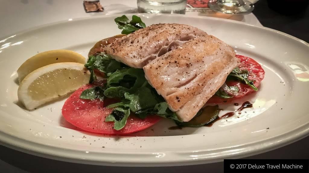 The Fat Lady | restaurant | 201 Washington St, Oakland, CA 94607, USA | 5104654996 OR +1 510-465-4996