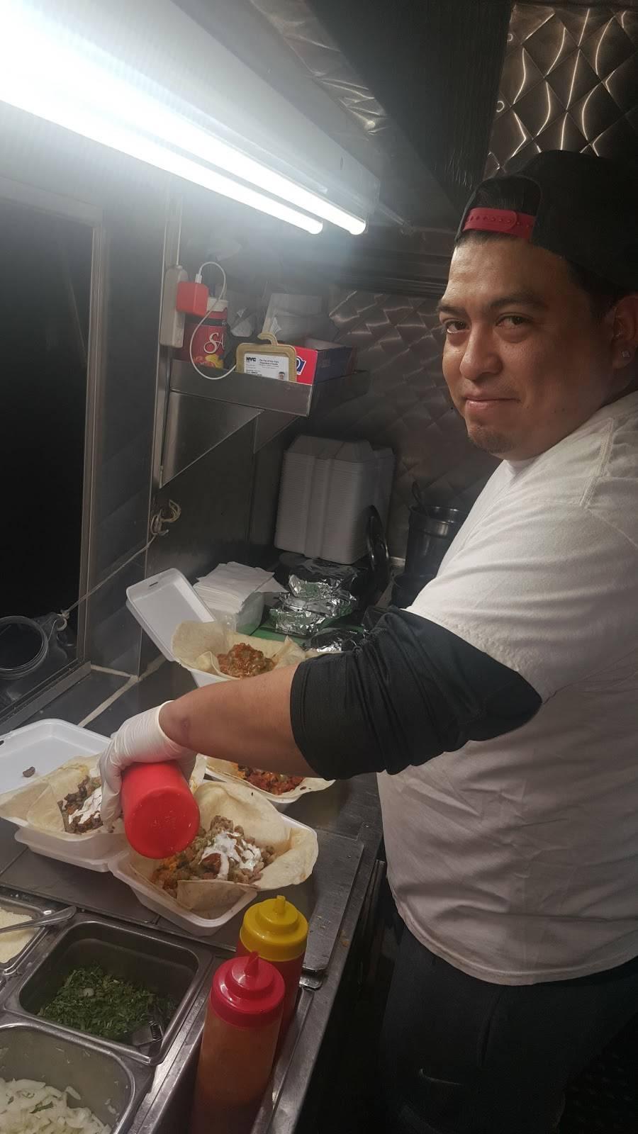 Tacos Cholula | restaurant | 80-88 N 11th St, Brooklyn, NY 11249, USA