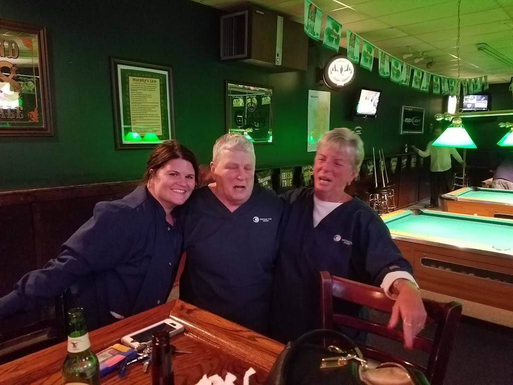 Mc Larens Irish Pub | restaurant | 1119 Churchmans Rd, Newark, DE 19713, USA | 3024565900 OR +1 302-456-5900