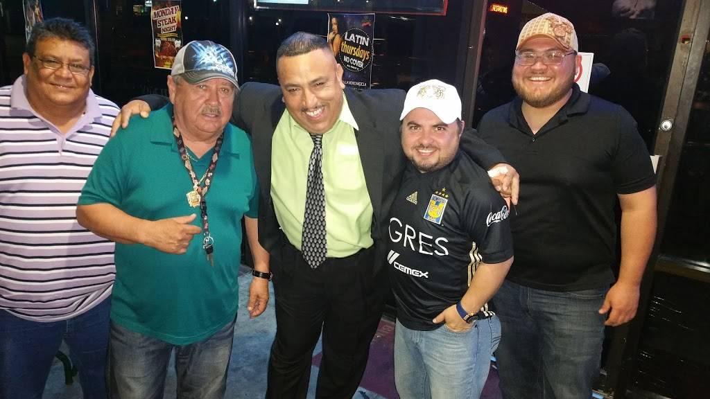 Agave Bar   night club   16231 Clay Rd #440, Houston, TX 77084, USA   8324275549 OR +1 832-427-5549