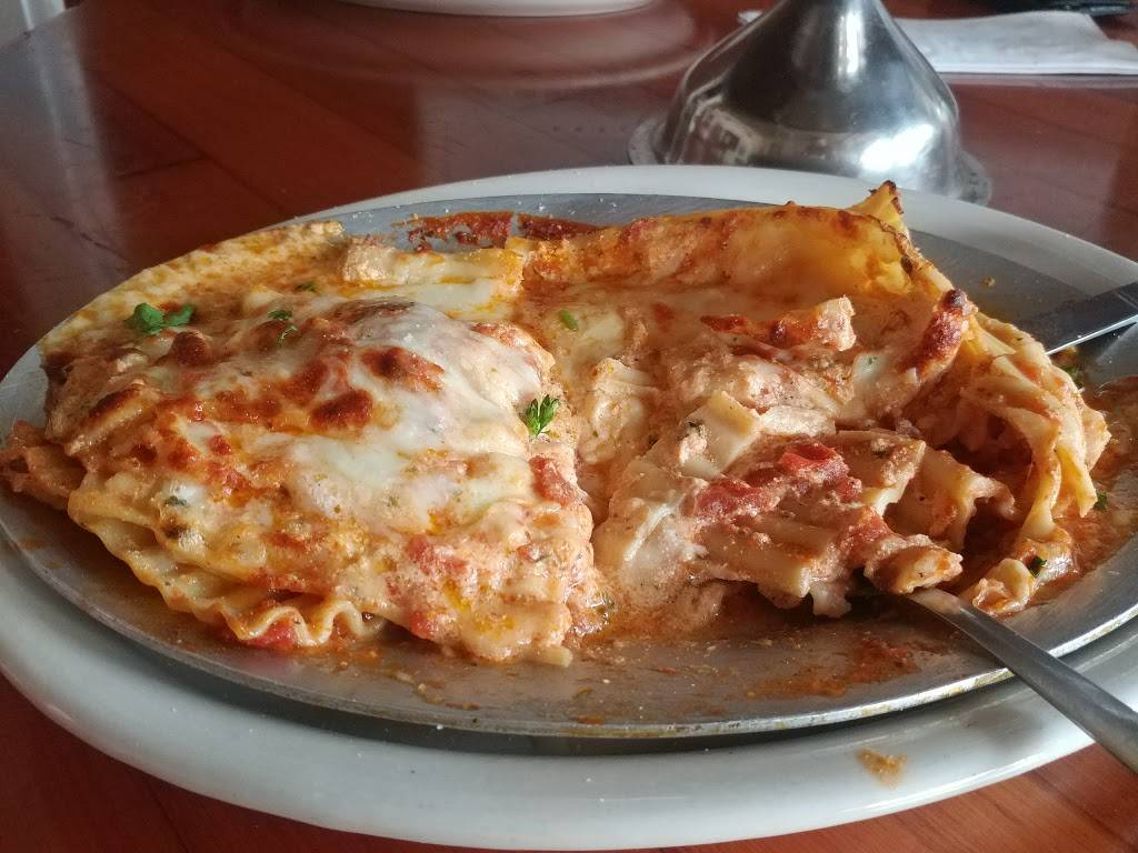 Antonios Pizzeria | meal delivery | 2805 38th Ave N, St. Petersburg, FL 33713, USA | 7273279990 OR +1 727-327-9990