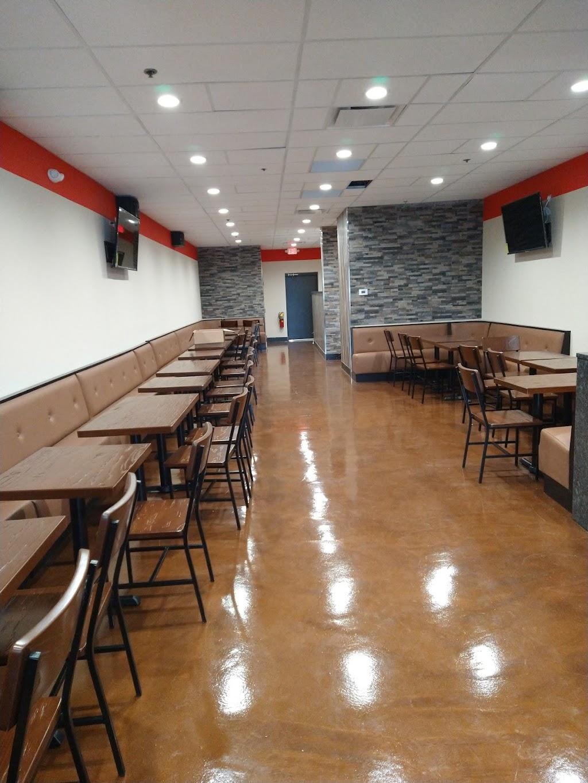 One Taco Dos Tequilas | restaurant | 375 W Northwest Hwy, Palatine, IL 60067, USA | 8474857166 OR +1 847-485-7166