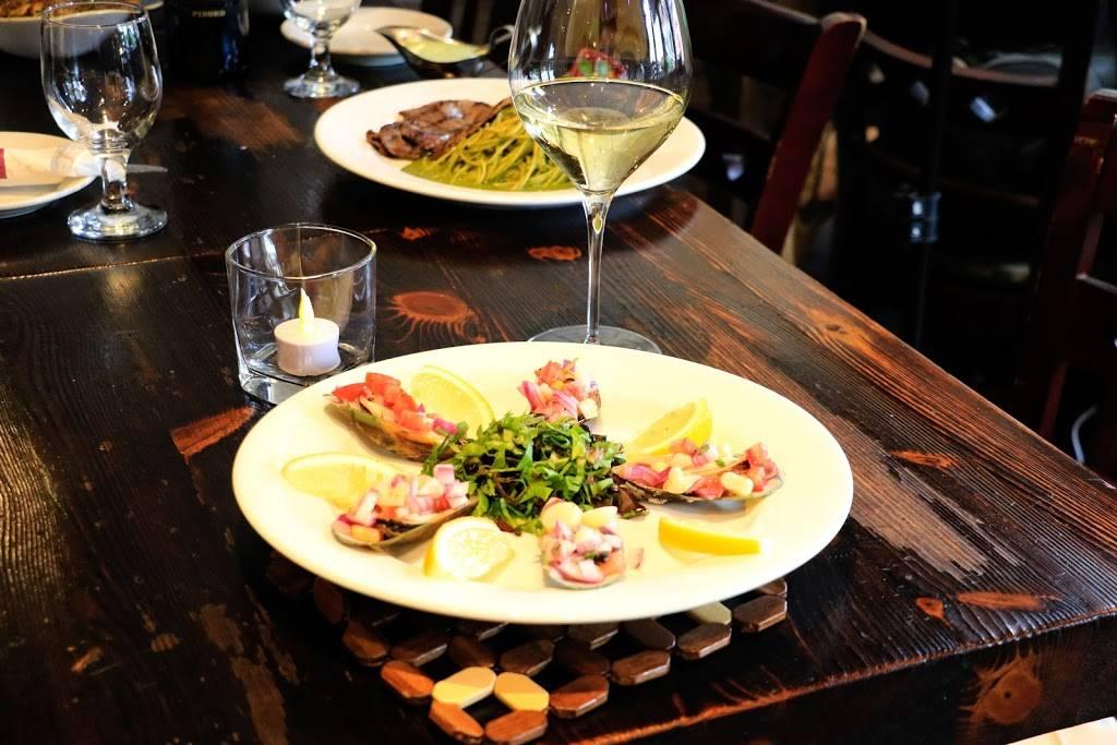 Bistro Punta Sal   restaurant   45-51 46th St, Woodside, NY 11377, USA   7183928141 OR +1 718-392-8141