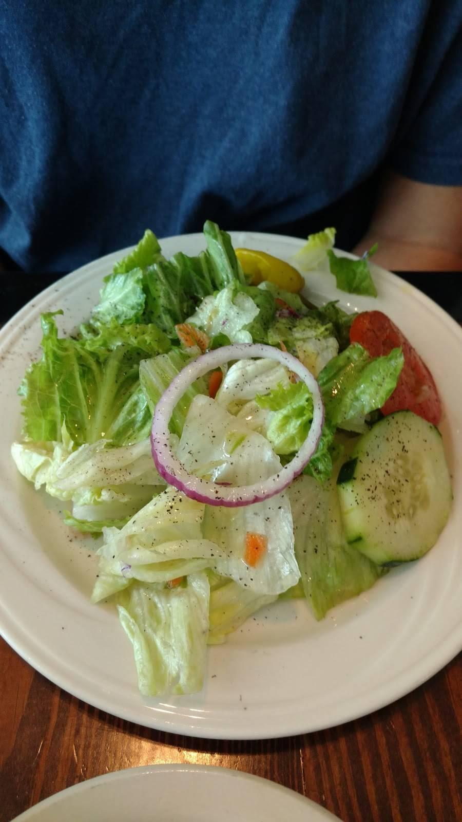 Vals Italian Restaurant & Pizza   restaurant   210 E Main St, Kilgore, TX 75662, USA   9032180621 OR +1 903-218-0621