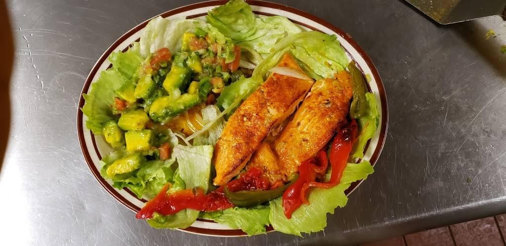 El Pollo Sabrosón   restaurant   66-35 Grand Ave, Flushing, NY 11378, USA   7184069717 OR +1 718-406-9717