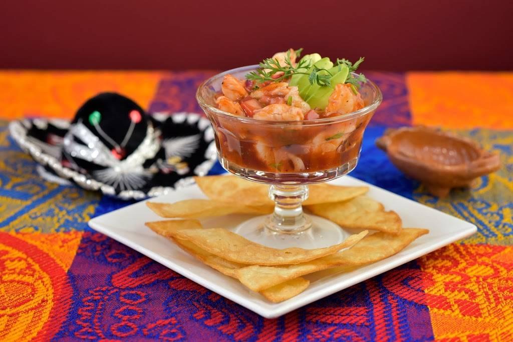 Corazon De Mexico Restaurant & Bar   restaurant   10-09 50th Ave, Long Island City, NY 11101, USA   3473997236 OR +1 347-399-7236