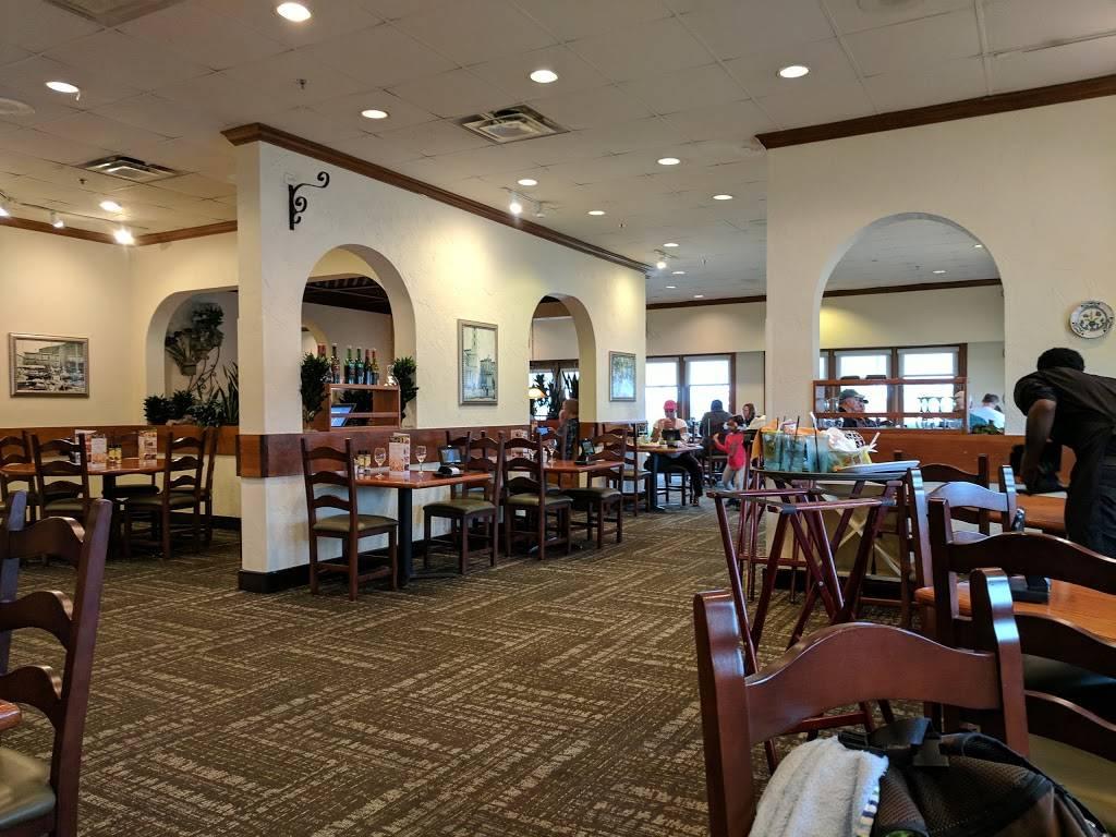 Olive Garden Italian Restaurant   meal takeaway   8531 W Brown Deer Rd, Milwaukee, WI 53224, USA   4143544042 OR +1 414-354-4042