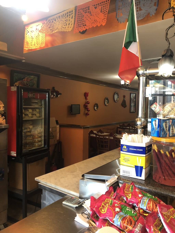 Casa Lupita | restaurant | 1007 Broadway, Bayonne, NJ 07002, USA | 2014360976 OR +1 201-436-0976