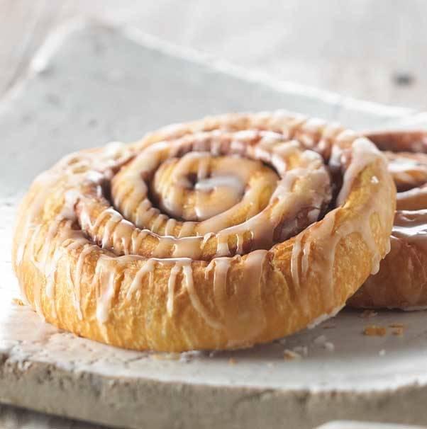 Panera Bread | bakery | 1337 W Henderson Ave, Porterville, CA 93257, USA | 5595446103 OR +1 559-544-6103