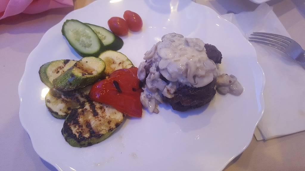 Almaz | restaurant | 238 Kings Hwy, Brooklyn, NY 11223, USA | 3473124114 OR +1 347-312-4114