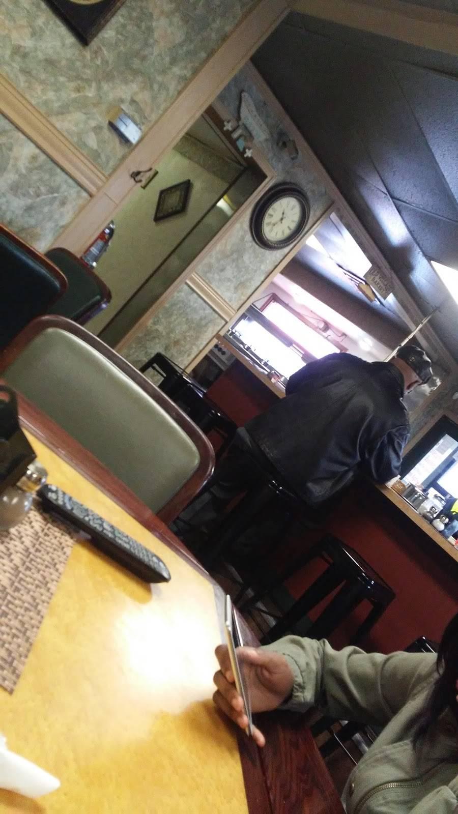 Ms Goodies | restaurant | 1836 Bailey Ave, Buffalo, NY 14211, USA | 7169363690 OR +1 716-936-3690