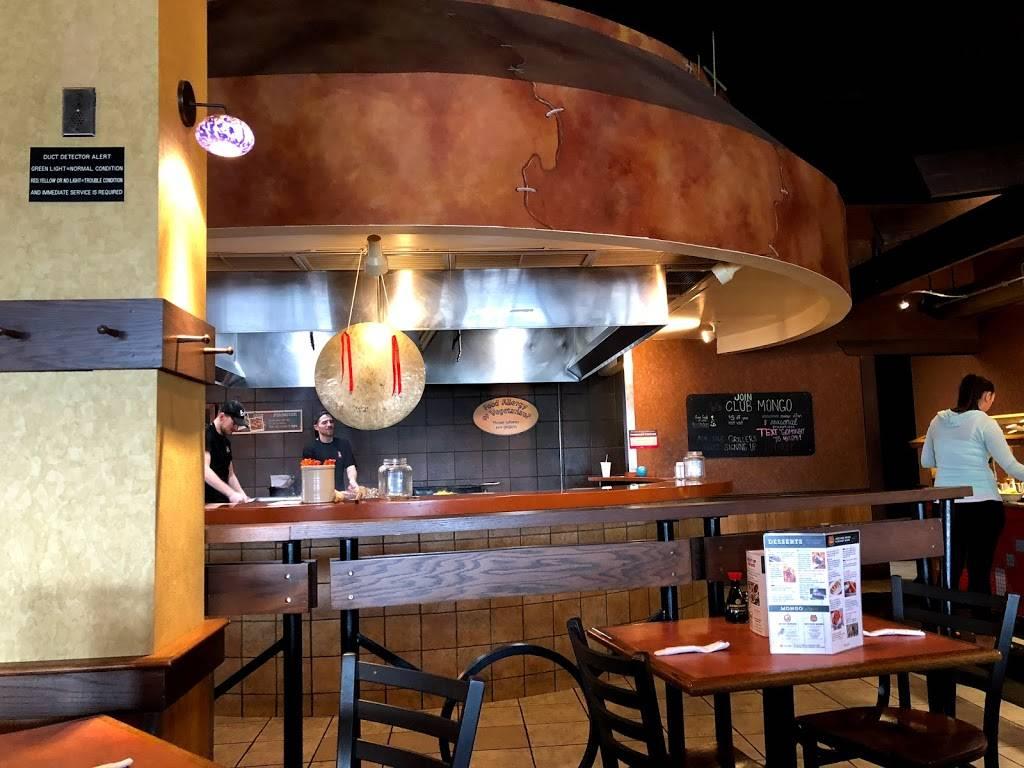 bds Mongolian Grill | restaurant | 6242 Sawmill Rd, Dublin, OH 43017, USA | 6147988300 OR +1 614-798-8300