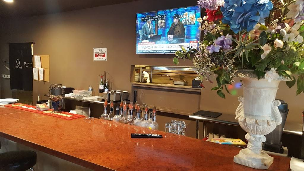 Josephines Cerritos | restaurant | 11305 183rd St, Cerritos, CA 90703, USA | 5628650300 OR +1 562-865-0300