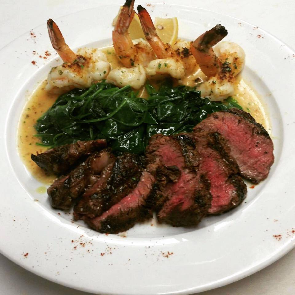 Brunello Italian Kitchen on Deer Park Ave. (Not Associated with    restaurant   1945 Deer Park Ave, Deer Park, NY 11729, USA   6319403620 OR +1 631-940-3620