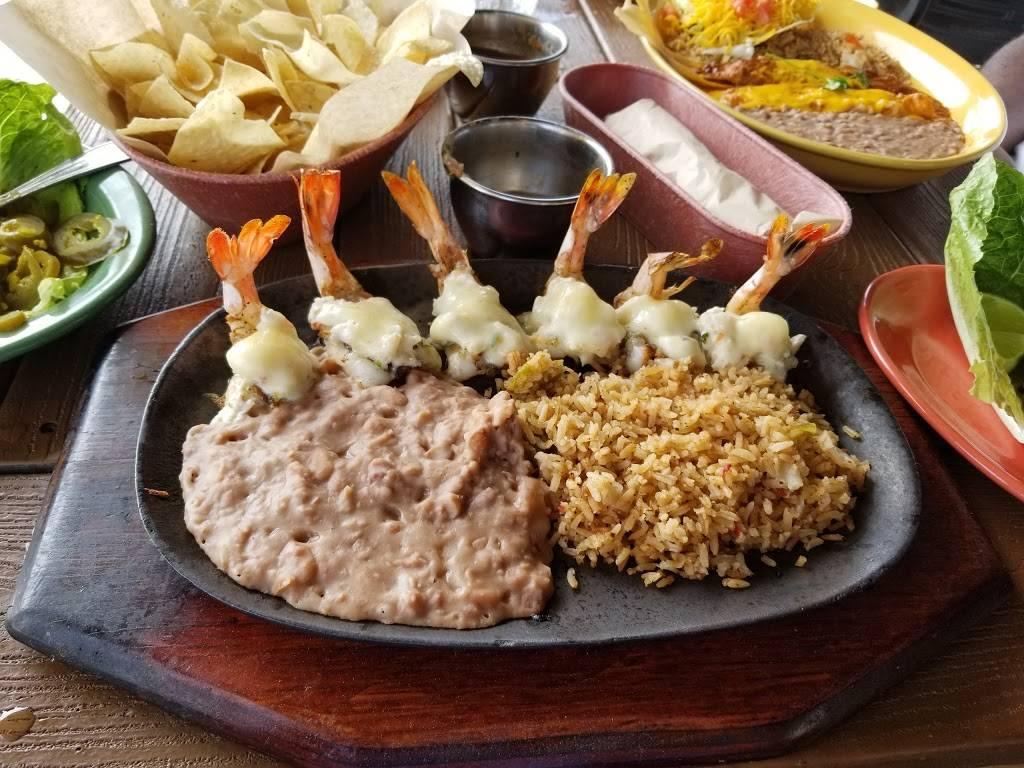 Lupe Tortilla   restaurant   22465 TX-249, Houston, TX 77070, USA   8328430004 OR +1 832-843-0004