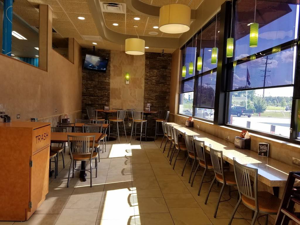 Sheetz #545 | cafe | 8533 Jefferson Davis Hwy, Fredericksburg, VA 22407, USA | 5408916581 OR +1 540-891-6581