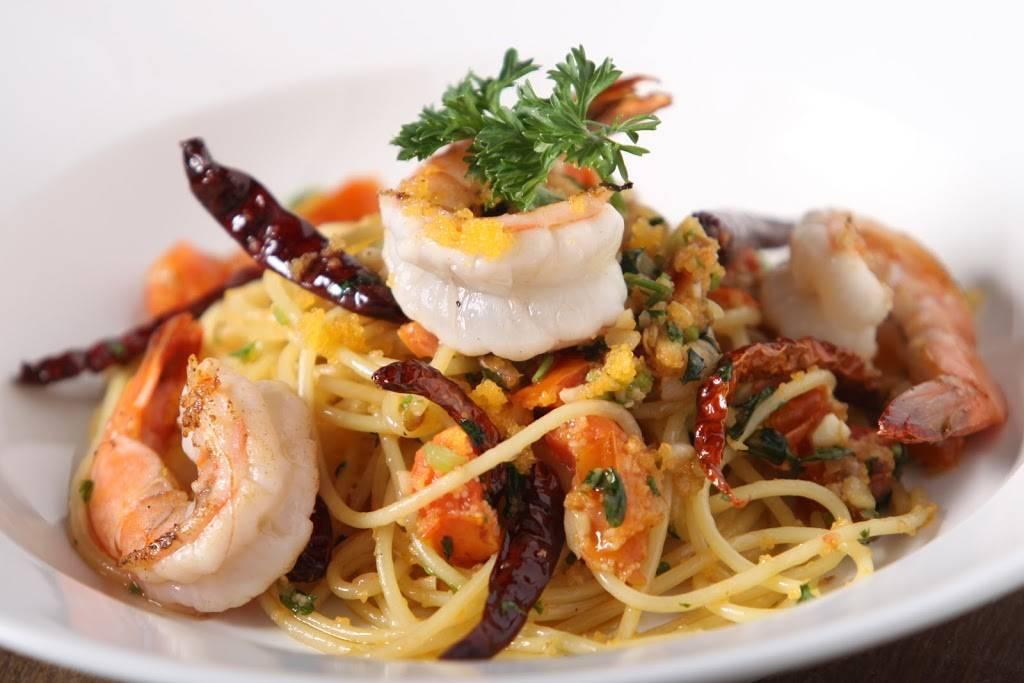 Tasty Catering NYC   restaurant   367 1st Avenue, New York, NY 10010, USA   2125335900 OR +1 212-533-5900