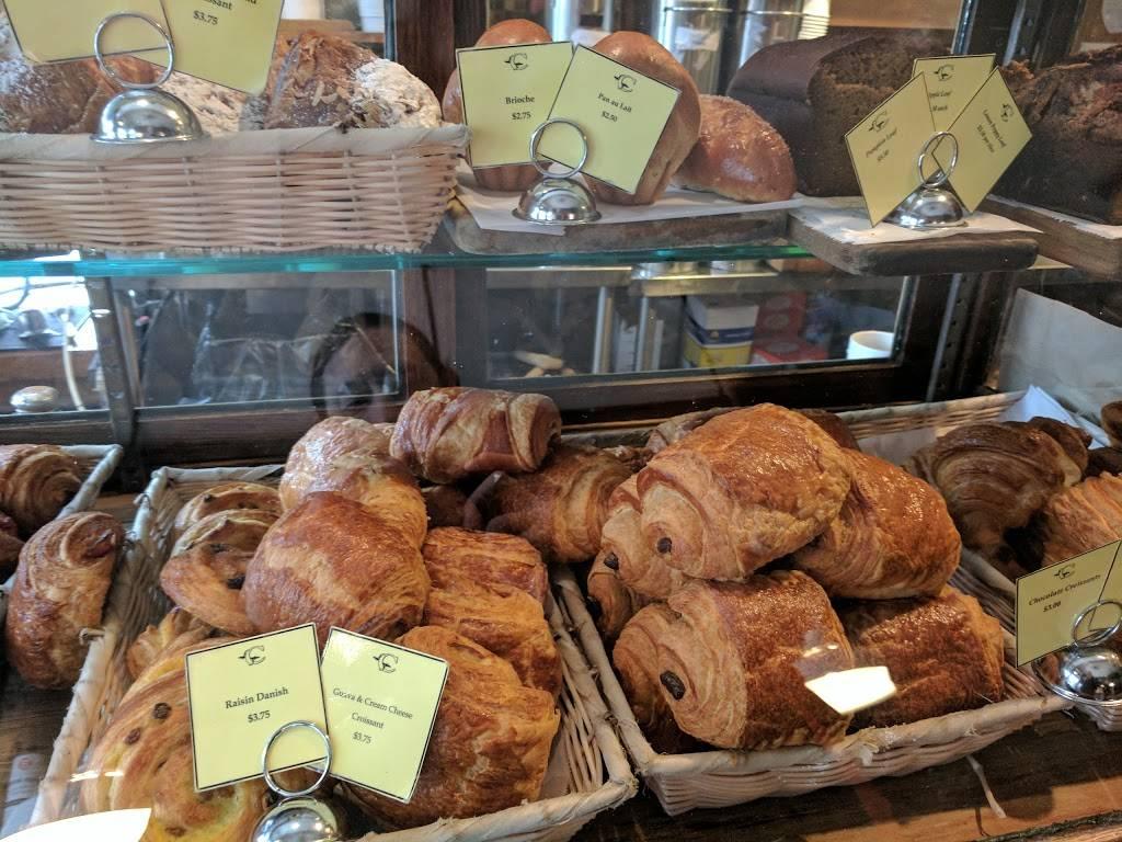 Choice Market | cafe | 318 Lafayette Ave, Brooklyn, NY 11238, USA | 7182305234 OR +1 718-230-5234