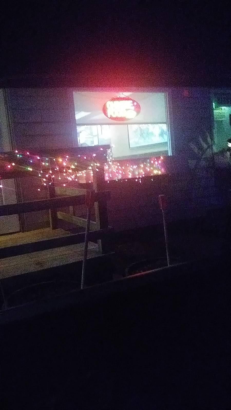 Yummy Yummy | restaurant | 5005 54, CT-37, New Fairfield, CT 06812, USA | 2033129557 OR +1 203-312-9557