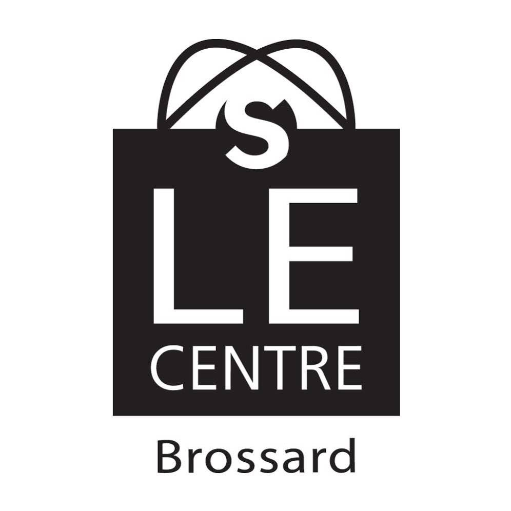 BROSSARD CENTER | shopping mall | 8245 Boulevard Taschereau, Brossard, QC J4Y 1A4, Canada | 5143554751 OR +1 514-355-4751