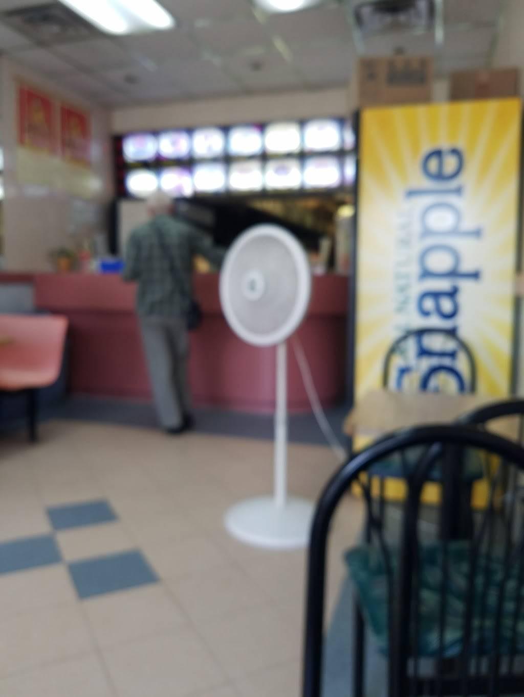 China Taste   restaurant   297 Broad Ave, Leonia, NJ 07605, USA   2015857771 OR +1 201-585-7771