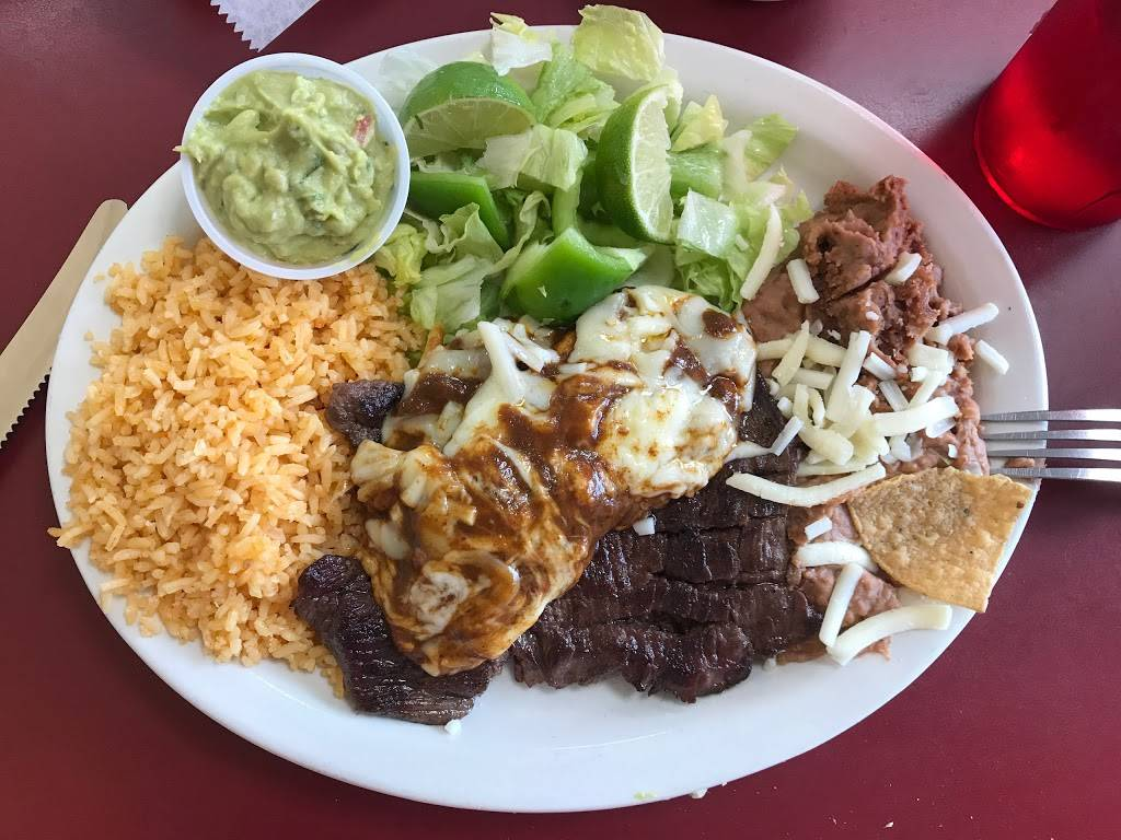 Los Burritos Tapatios | restaurant | 849 E Roosevelt Rd, Lombard, IL 60148, USA | 6302689321 OR +1 630-268-9321