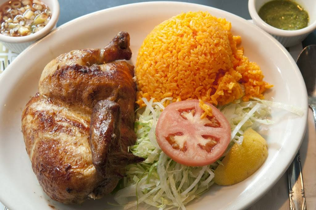 Flor de Mayo | restaurant | 2651 Broadway, New York, NY 10025, USA | 2126635520 OR +1 212-663-5520