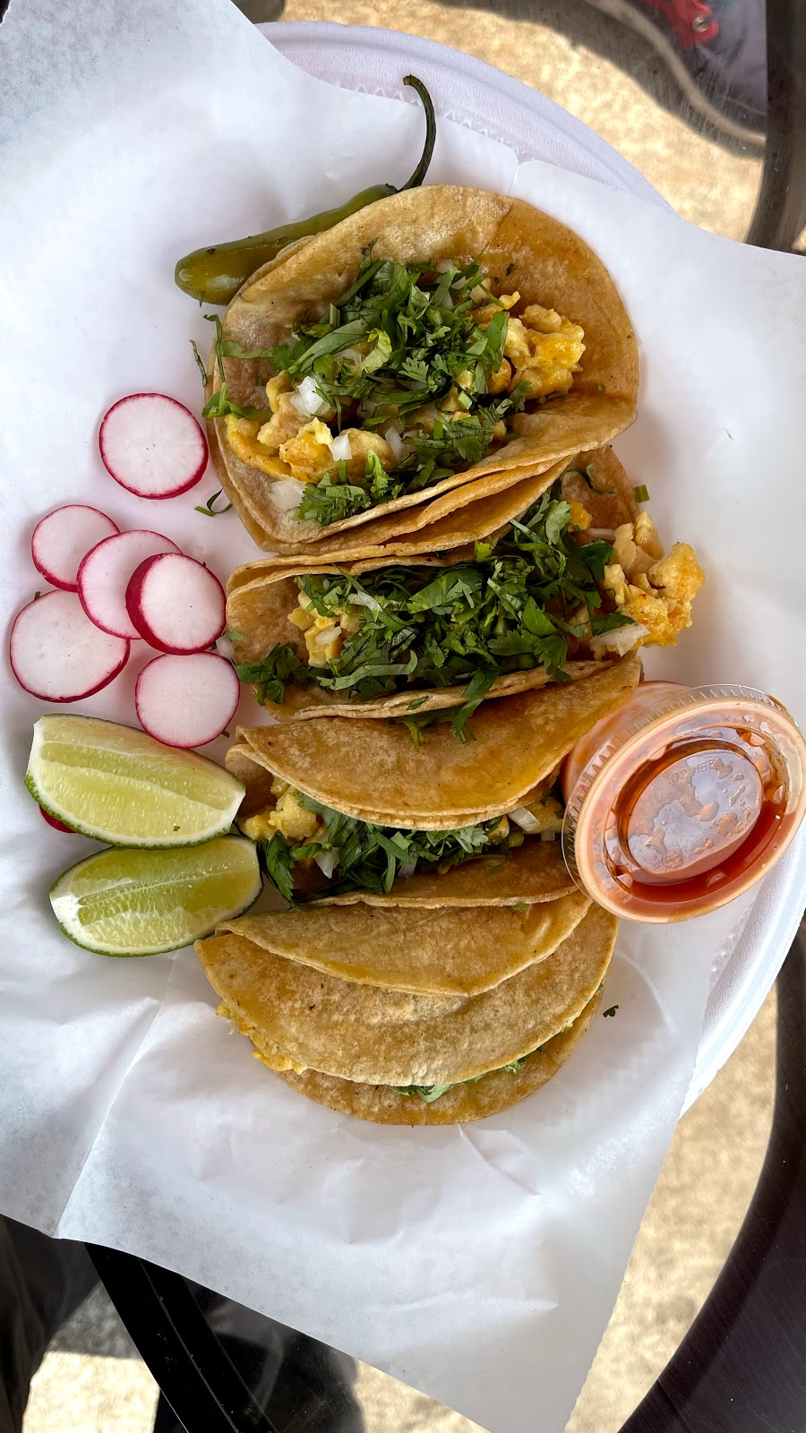Oaxaca Flavors   restaurant   15 Hughes Rd, Madison, AL 35758, USA   2566316185 OR +1 256-631-6185