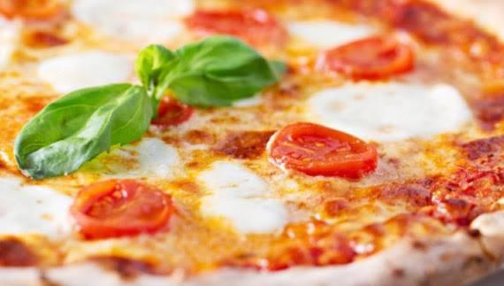 Italian Village Market | restaurant | 4794 N Lapeer Rd, Columbiaville, MI 48421, USA | 8107937979 OR +1 810-793-7979