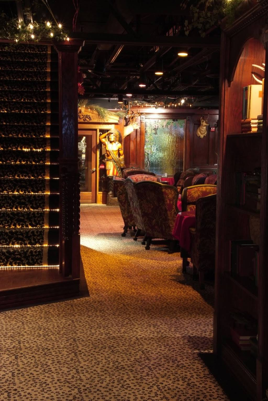 The Lodge | night club | 10530 Spangler Rd, Dallas, TX 75220, USA | 9725069229 OR +1 972-506-9229