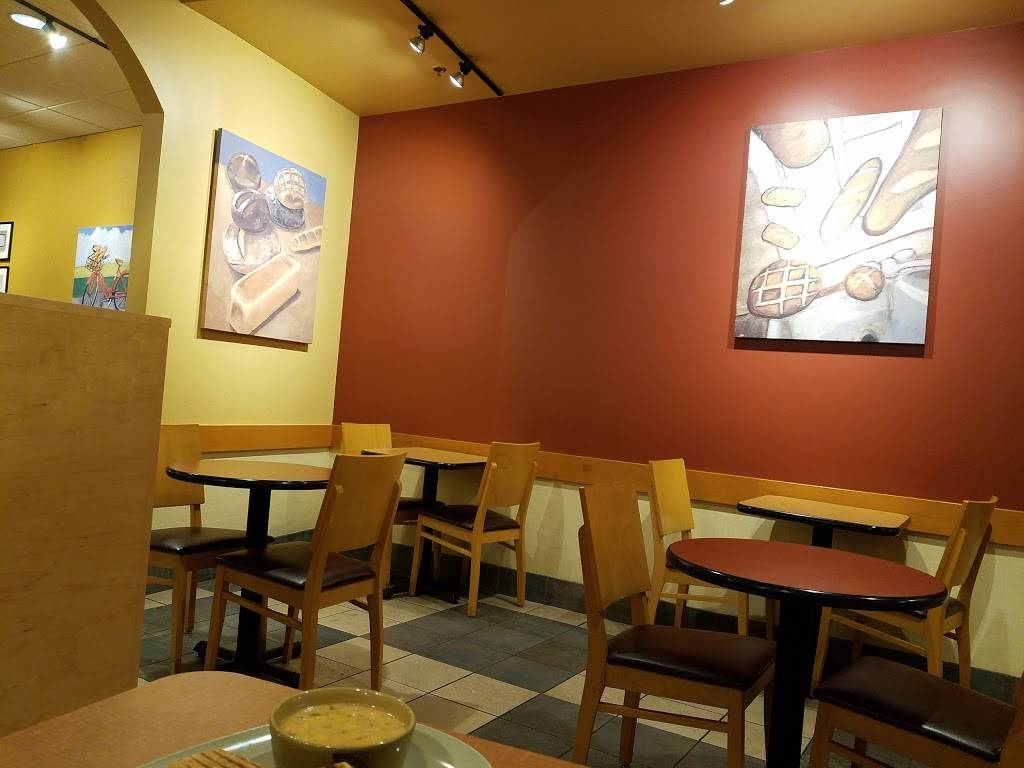 Panera Bread | cafe | 6600 Baltimore National Pike, Catonsville, MD 21228, USA | 4107470071 OR +1 410-747-0071
