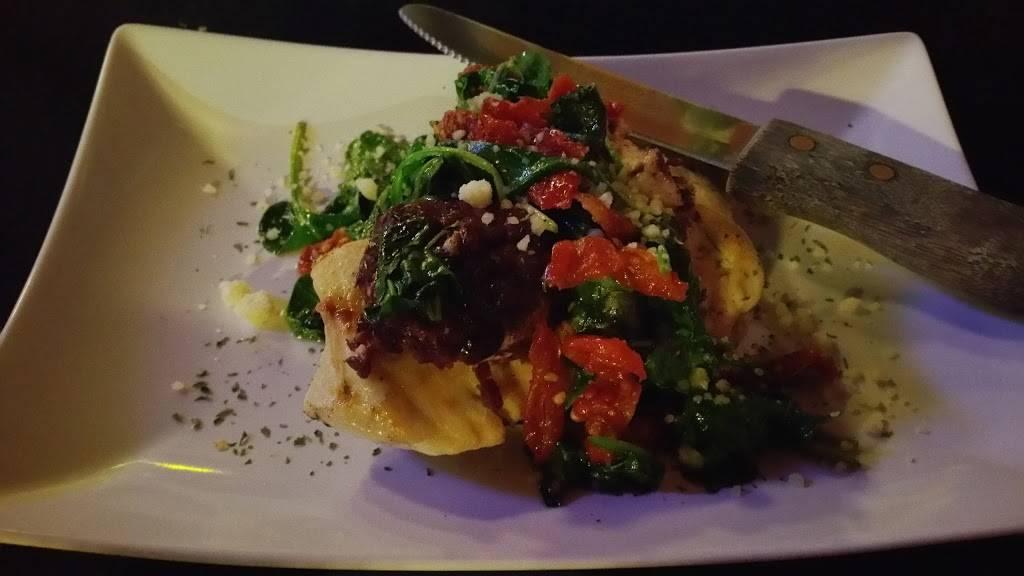 Boulevard Beef & Ale | restaurant | 6236 Grand Blvd, New Port Richey, FL 34652, USA | 7278468366 OR +1 727-846-8366