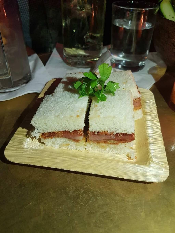 Katana Kitten | restaurant | 531 Hudson St, New York, NY 10014, USA | 2122433000 OR +1 212-243-3000