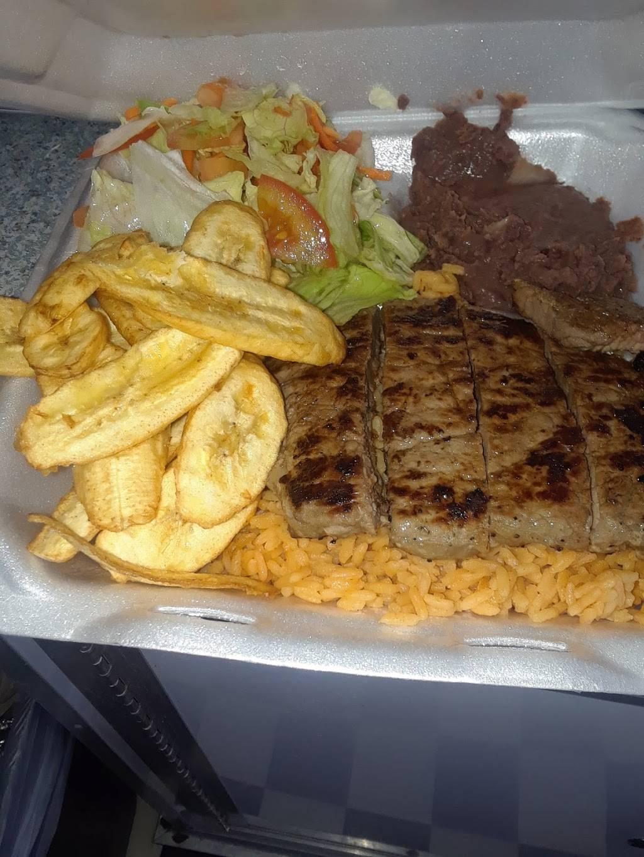 Lox Box Ricos Tacos Latin Food   restaurant   6900 Barbour Rd, Riviera Beach, FL 33407, USA   5616673448 OR +1 561-667-3448