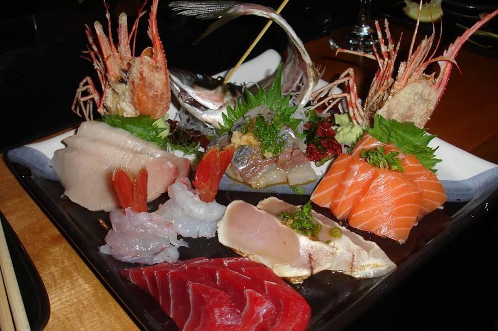 Miya Japanese bistro   restaurant   62 E 3rd St, Winona, MN 55987, USA   5079610200 OR +1 507-961-0200