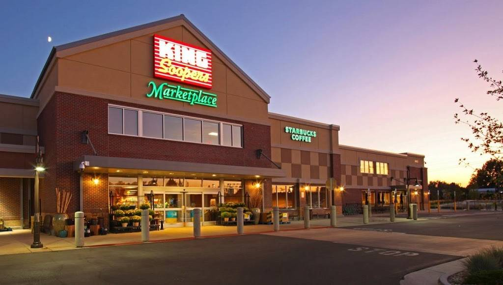 NorthGate Village | shopping mall | 6922 W 10th St, Greeley, CO 80634, USA | 3033005300 OR +1 303-300-5300