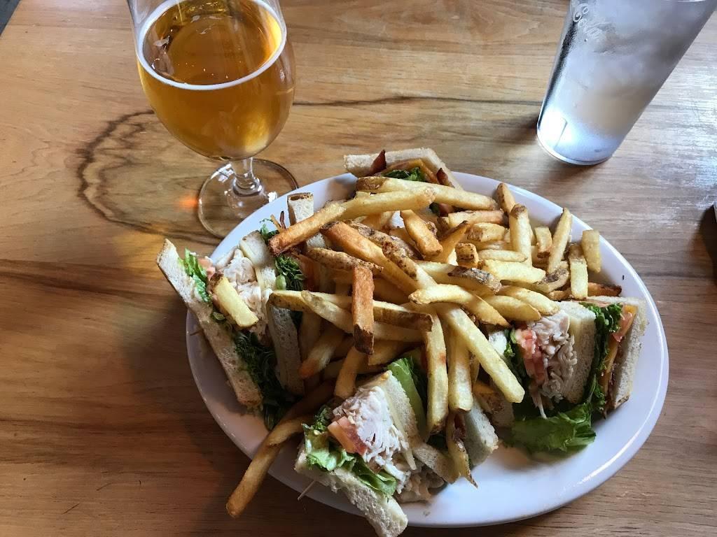 Northwood Public House and Brewery   restaurant   1401 SE Rasmussen Blvd, Battle Ground, WA 98604, USA   3607230937 OR +1 360-723-0937