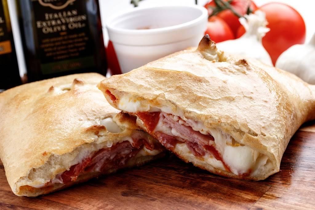 Pizza Bella | restaurant | 4517 Garth Rd Suite A, Baytown, TX 77521, USA | 2814270273 OR +1 281-427-0273