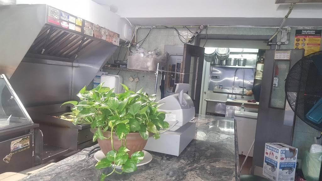 Camagüey | restaurant | 514 E 138th St, Bronx, NY 10454, USA | 7184025015 OR +1 718-402-5015